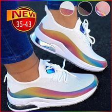causalshoe, laceupshoe, Sneakers, Fashion