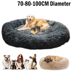 large dog bed, Pets, Sofas, fluffy