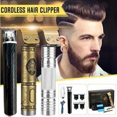 hairrazor, haircut, usb, hairshaving