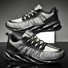 Sneakers, trainersshoe, sneakersformen, Sports & Outdoors
