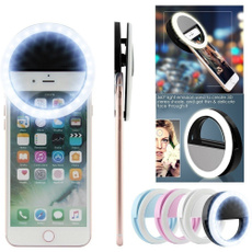 selfielight, lightselfie, Jewelry, Phone