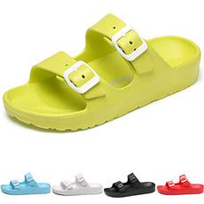 Summer, Flip Flops, Sandals, Women Sandals