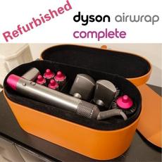 dysonairwrap, refurbisheddysonairwrap, refurbisheddysonairwrapstyler, Dryer