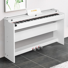 digitalpiano, Musical Instruments, Electric, organstand