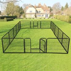 playpen, Heavy, petplaypen, fence