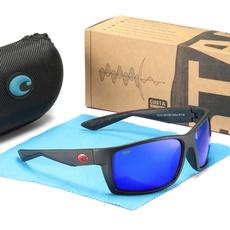 Fashion, UV400 Sunglasses, sportssungla, Sports Glasses