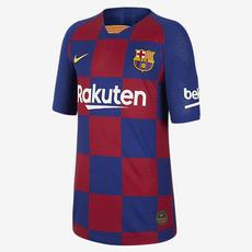 Messi, messijersey, barcelona, Home & Kitchen