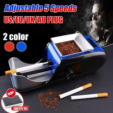 Gifts For Men, tobacco, cigarettebox, electriccigarettemachine