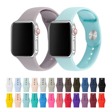Fashion Accessory, 38mm, Apple, Sports & Outdoors