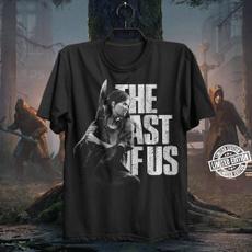 thelastofu, Funny T Shirt, #fashion #tshirt, thelastofustshirt