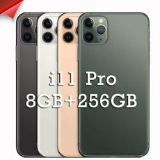 Teléfonos inteligentes, Joyería, Gps, Fotografía
