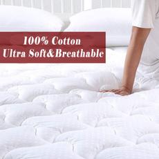 Fashion, mattresstopperspad, coolingmattresspad, Breathable