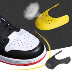 sneakerprotector, Sneakers, shoecreaseprotector, sneakershield
