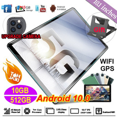 ipad, Tablets, Phone, Camera