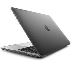 macbookpro13case, Apple, Laptop, Cover