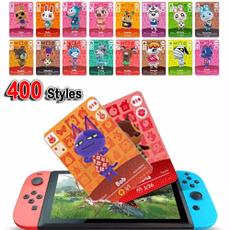 switchamiibocard, animalcrossing, animalcrossingtoy, Game