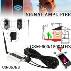 signalbooster, cellphonesignalbooster, signalrepeater, Antenna