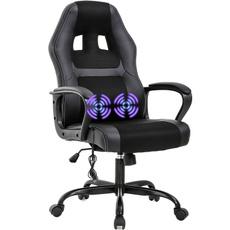 swivel, gamingchair, Office, headrest