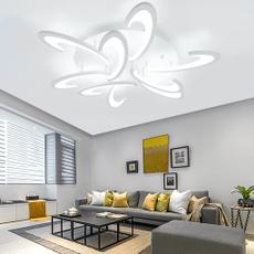 walllight, ledceilinglight, Remote Controls, Decoración de hogar