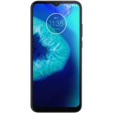 Smartphones, motog8powerlite, unlocked, 64gb