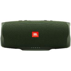 jblspeaker, Wireless Speakers, waterproofspeaker, Waterproof