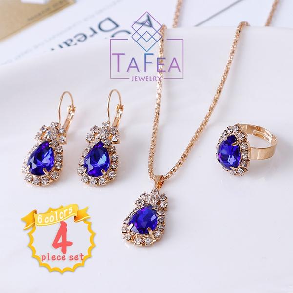 Beautiful, Sterling Silver Jewelry, Jewelry, Chain