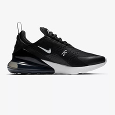 nikeshoesforwomen, Sneakers, shoes for womens, nikeairmax270