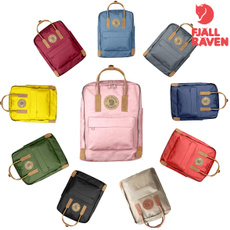 travel backpack, Mini, School, causalbackpack