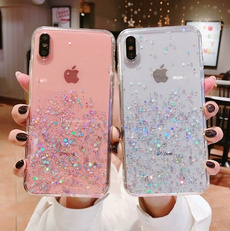 IPhone Accessories, case, Fashion, Star
