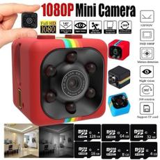 Mini, cameraphone, Monitors, Cars