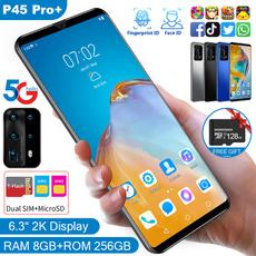 cellphone, Smartphones, Mobile Phones, Presentes