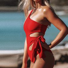 maillotdebainfemme, SwimwearWomen, bikini set, Swimming