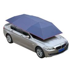 sunblock, Umbrella, Sports & Outdoors, carcover