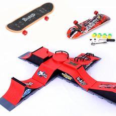 Skate, fingerskateboard, Toy, fingerboard