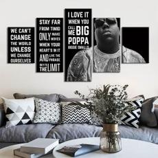 canvasprint, art, Home Decor, Decor