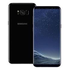 Samsung, Galaxy S, s8plu