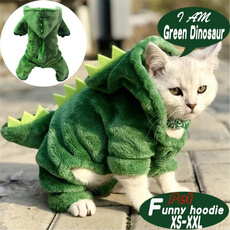 funnypetclothe, Moda, Cat clothes, Dog Clothes