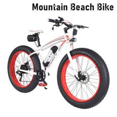 Wheels, Mountain, 26, Cycling