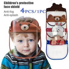 kidsfaceshield, babymask, shield, shieldshat