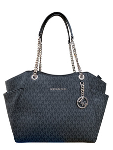 Chain, Totes, Travel, purses