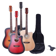 professionalguitar, Fashion, Bags, Acoustic Guitar