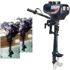 engine, outboardmotor, watercoolingsystem, Automotive