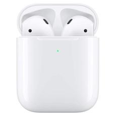 case, airpod2, refurbished, Apple