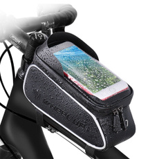 bicyclewaterproofbag, Touch Screen, Cycling, Sports & Outdoors