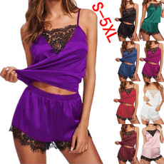 womanpajama, Panties, Lace, Summer