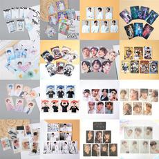 K-Pop, Family, Gifts, btsposter