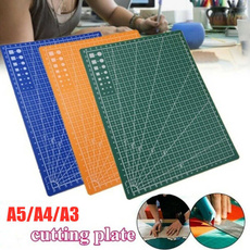 cuttingpad, cuttingmat, Tool, carving