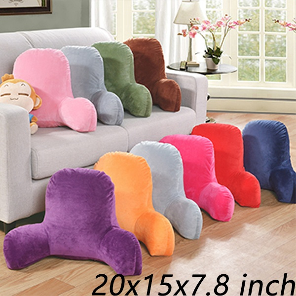 Couch Cushion Pillows For