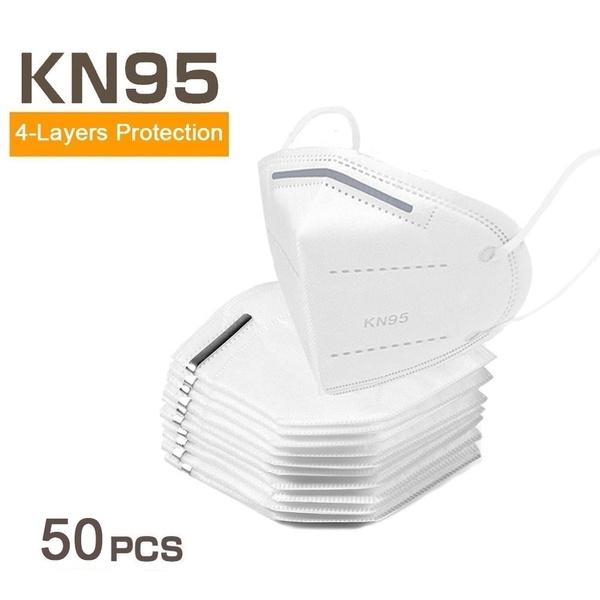 kn95fasemask, Medical Supplies & Equipment, disposablemedicalmask, Masks