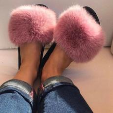 Sandals, Women Sandals, leather, summer shoes